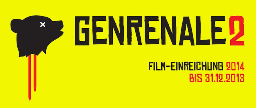 blog_Genrenale2014_Einreichung