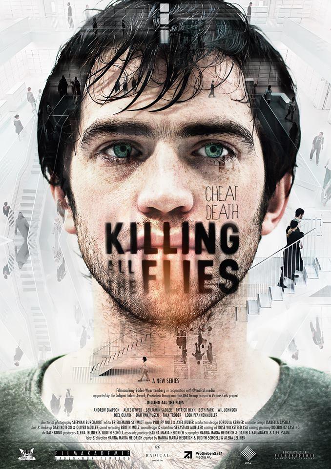 poster_2013_KillingAllTheFlies